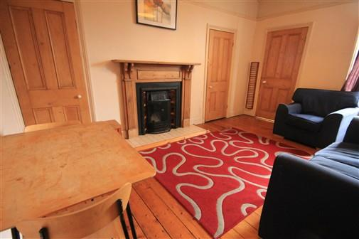 Mowbray Street Newcastle Upon Tyne, 3 Bedrooms  Apartment ,1 Receptions ,To Let